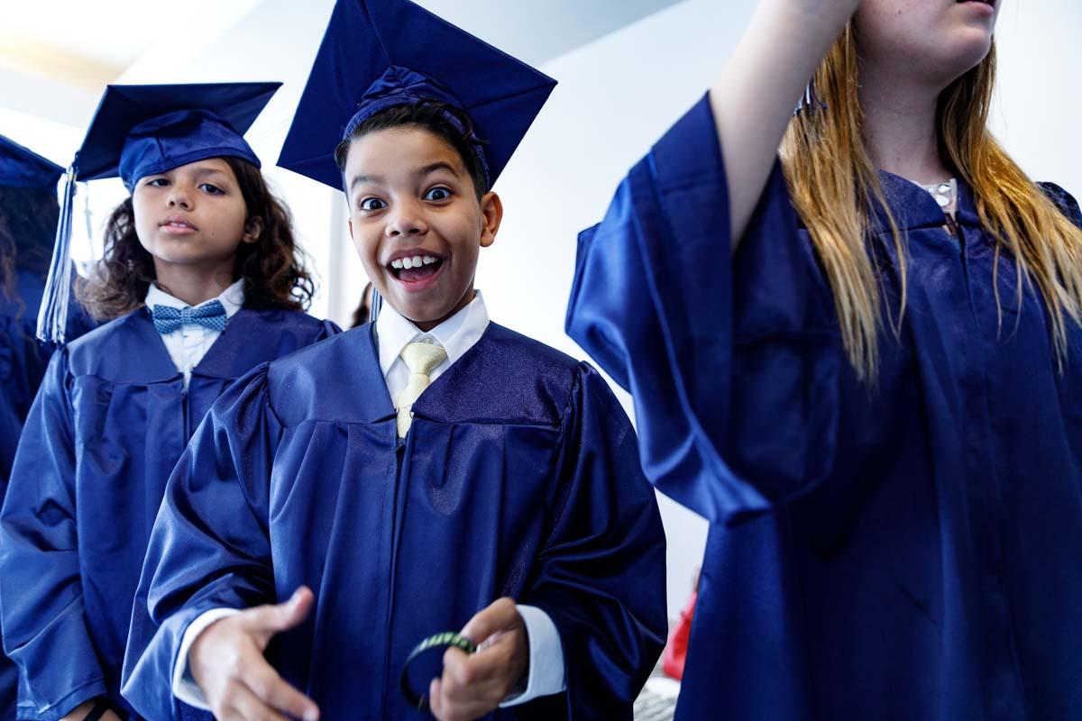 MCMCS-Fifth-Grade-Graduation_steve-boxall-20190519_0181.jpg