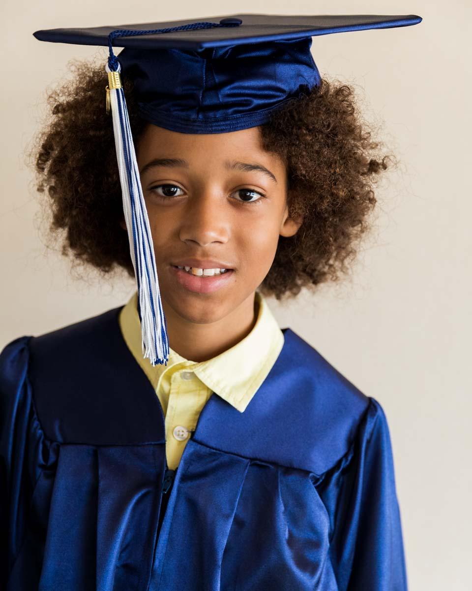 MCMCS-Fifth-Grade-Graduation_steve-boxall-20190519_0190.jpg