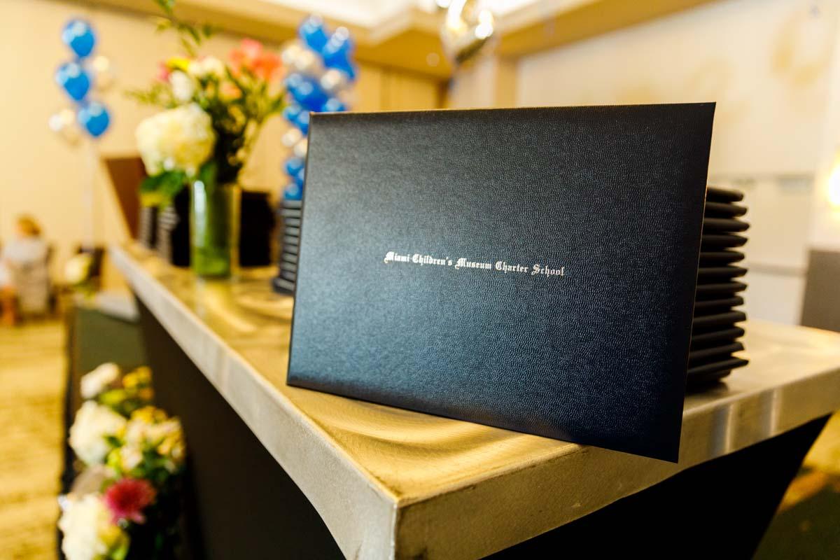 MCMCS-Fifth-Grade-Graduation_steve-boxall-20190519_0204.jpg