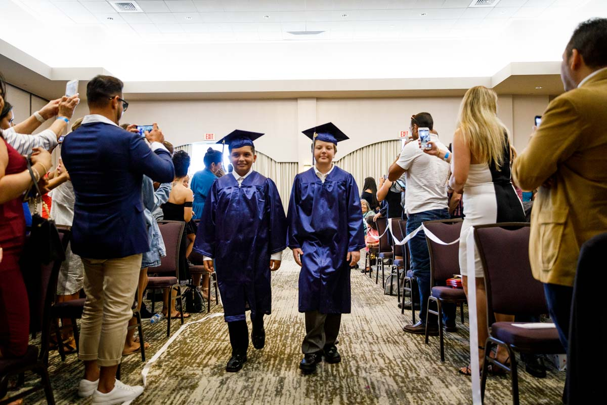 MCMCS-Fifth-Grade-Graduation_steve-boxall-20190519_0217.jpg