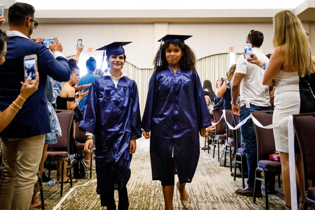 MCMCS-Fifth-Grade-Graduation_steve-boxall-20190519_0220.jpg