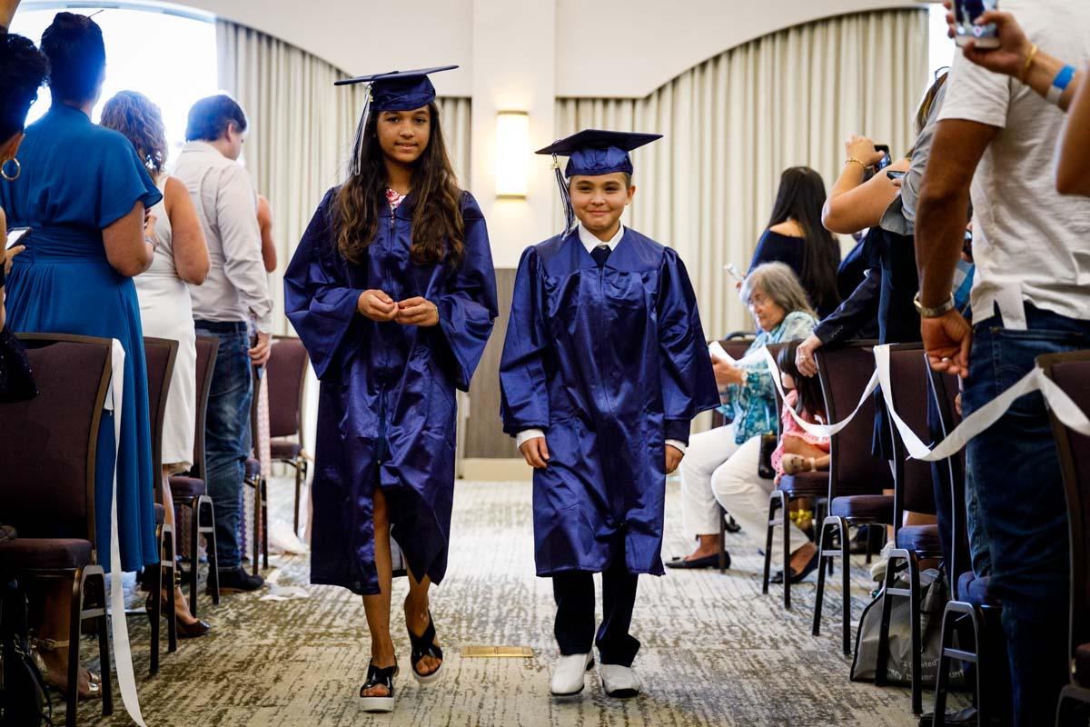 MCMCS-Fifth-Grade-Graduation_steve-boxall-20190519_0228.jpg
