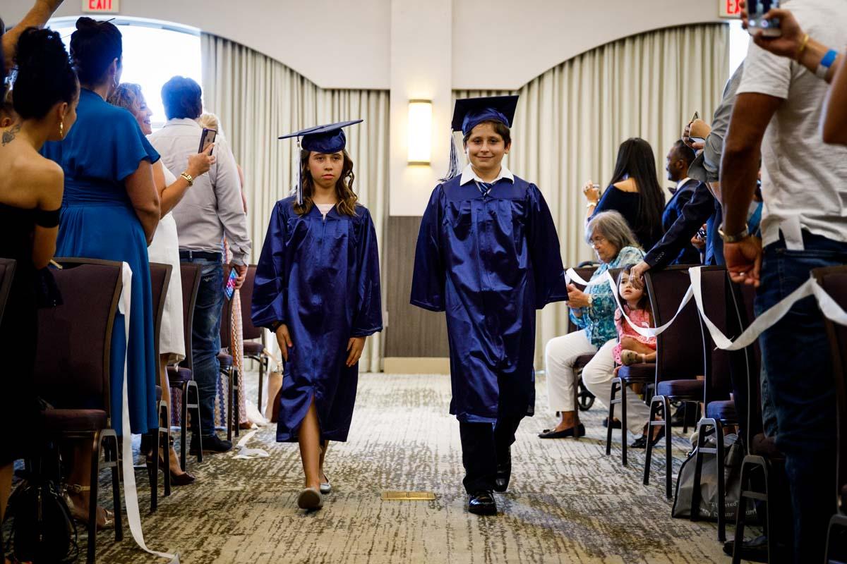 MCMCS-Fifth-Grade-Graduation_steve-boxall-20190519_0234.jpg