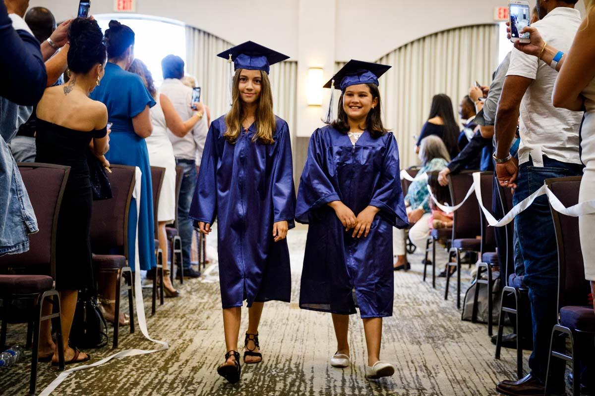 MCMCS-Fifth-Grade-Graduation_steve-boxall-20190519_0239.jpg