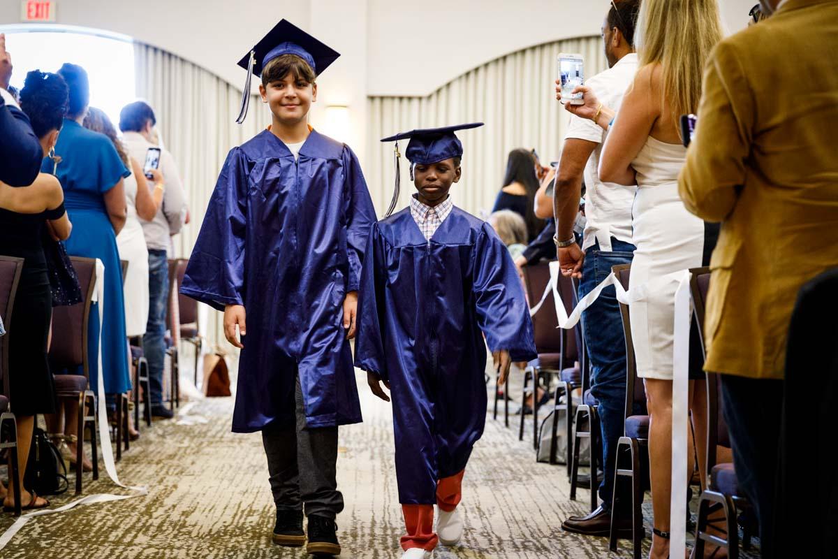 MCMCS-Fifth-Grade-Graduation_steve-boxall-20190519_0243.jpg