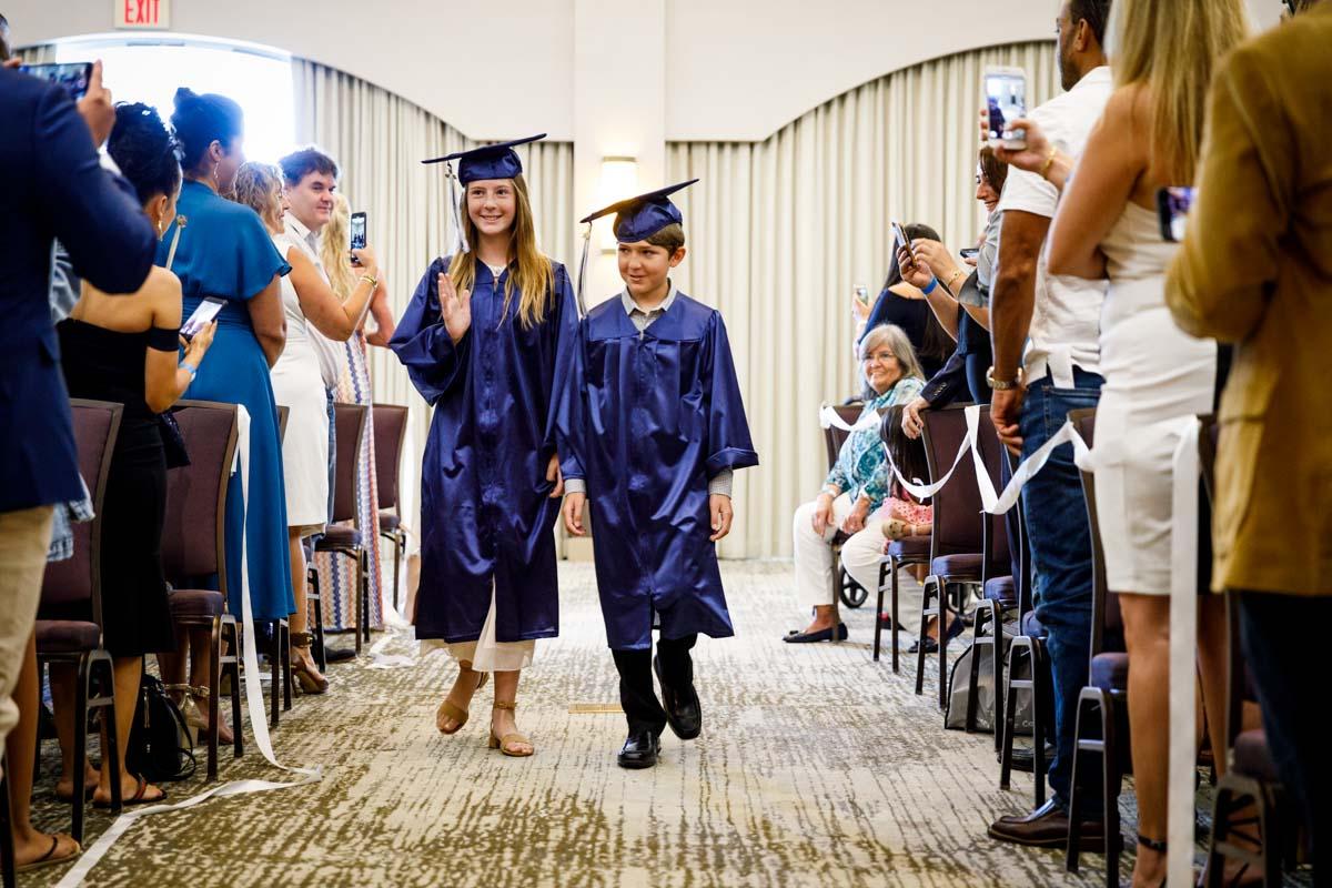MCMCS-Fifth-Grade-Graduation_steve-boxall-20190519_0248.jpg