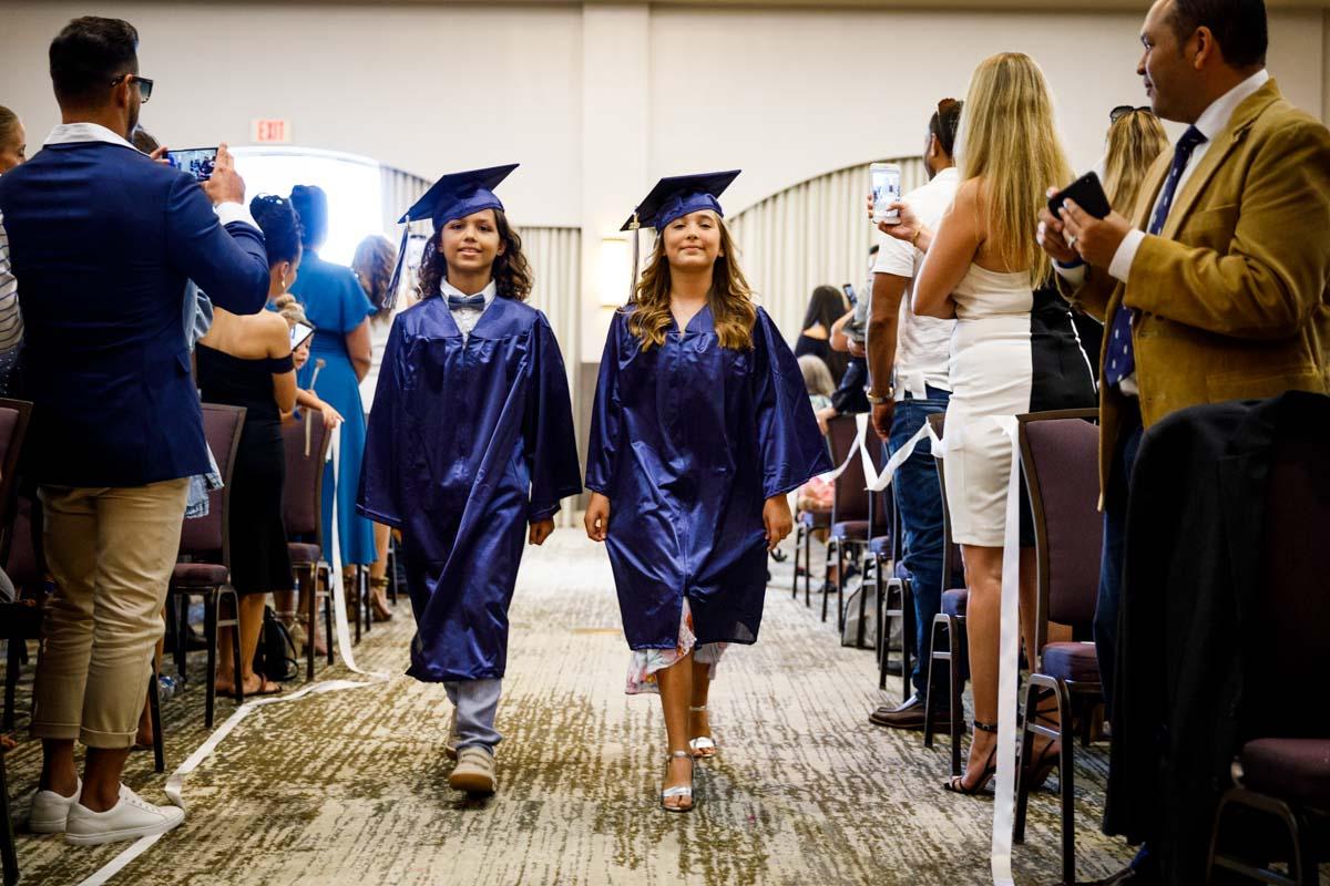 MCMCS-Fifth-Grade-Graduation_steve-boxall-20190519_0262.jpg