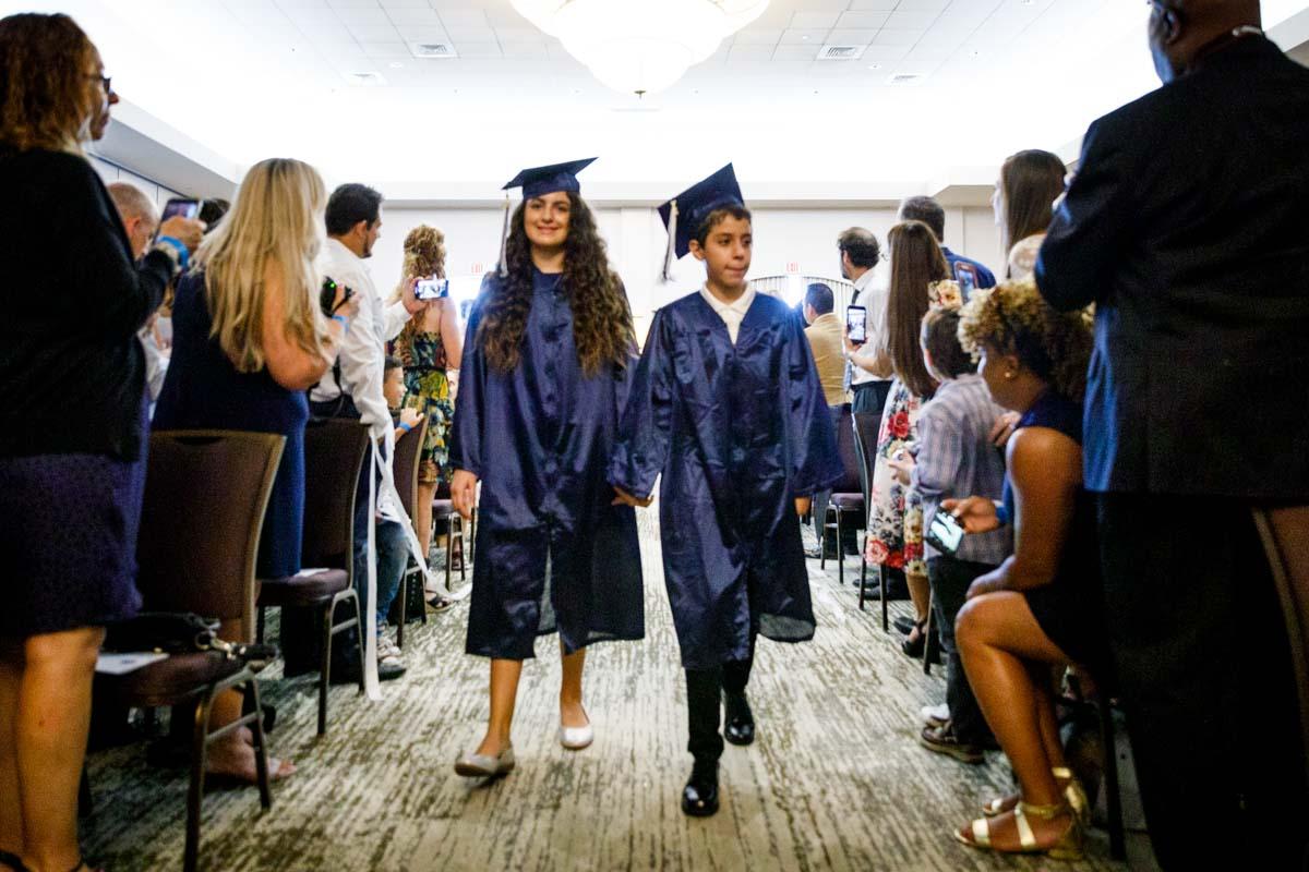 MCMCS-Fifth-Grade-Graduation_steve-boxall-20190519_0265.jpg