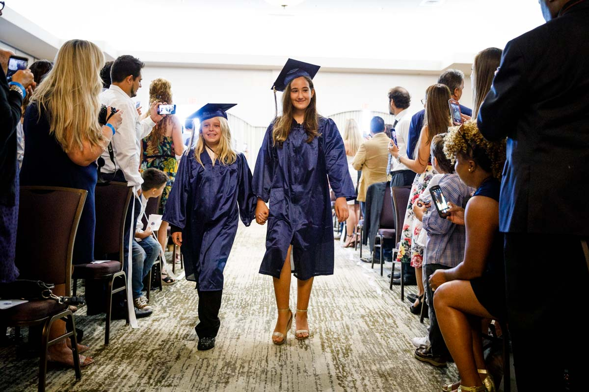 MCMCS-Fifth-Grade-Graduation_steve-boxall-20190519_0271.jpg