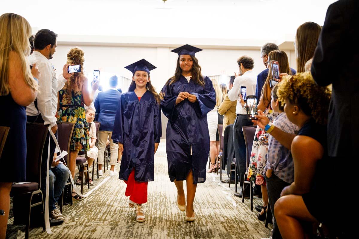MCMCS-Fifth-Grade-Graduation_steve-boxall-20190519_0273.jpg