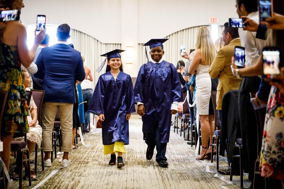 MCMCS-Fifth-Grade-Graduation_steve-boxall-20190519_0276.jpg