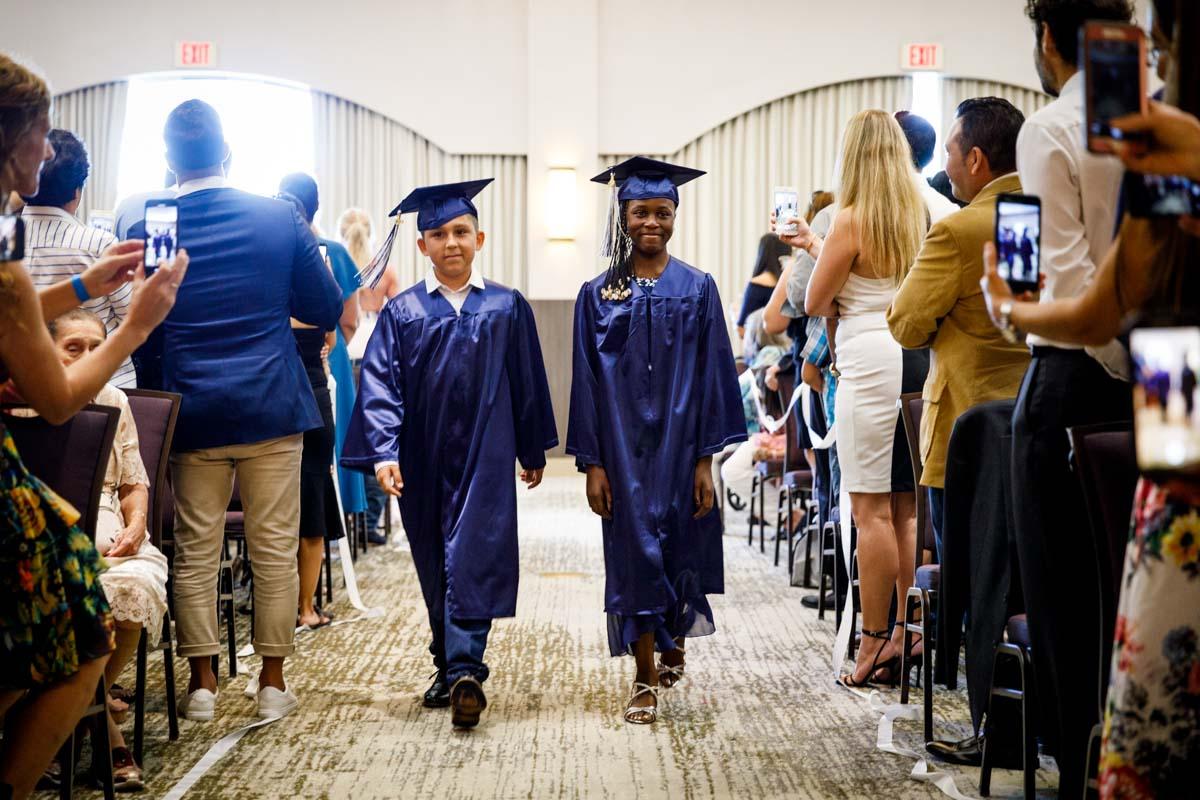 MCMCS-Fifth-Grade-Graduation_steve-boxall-20190519_0282.jpg
