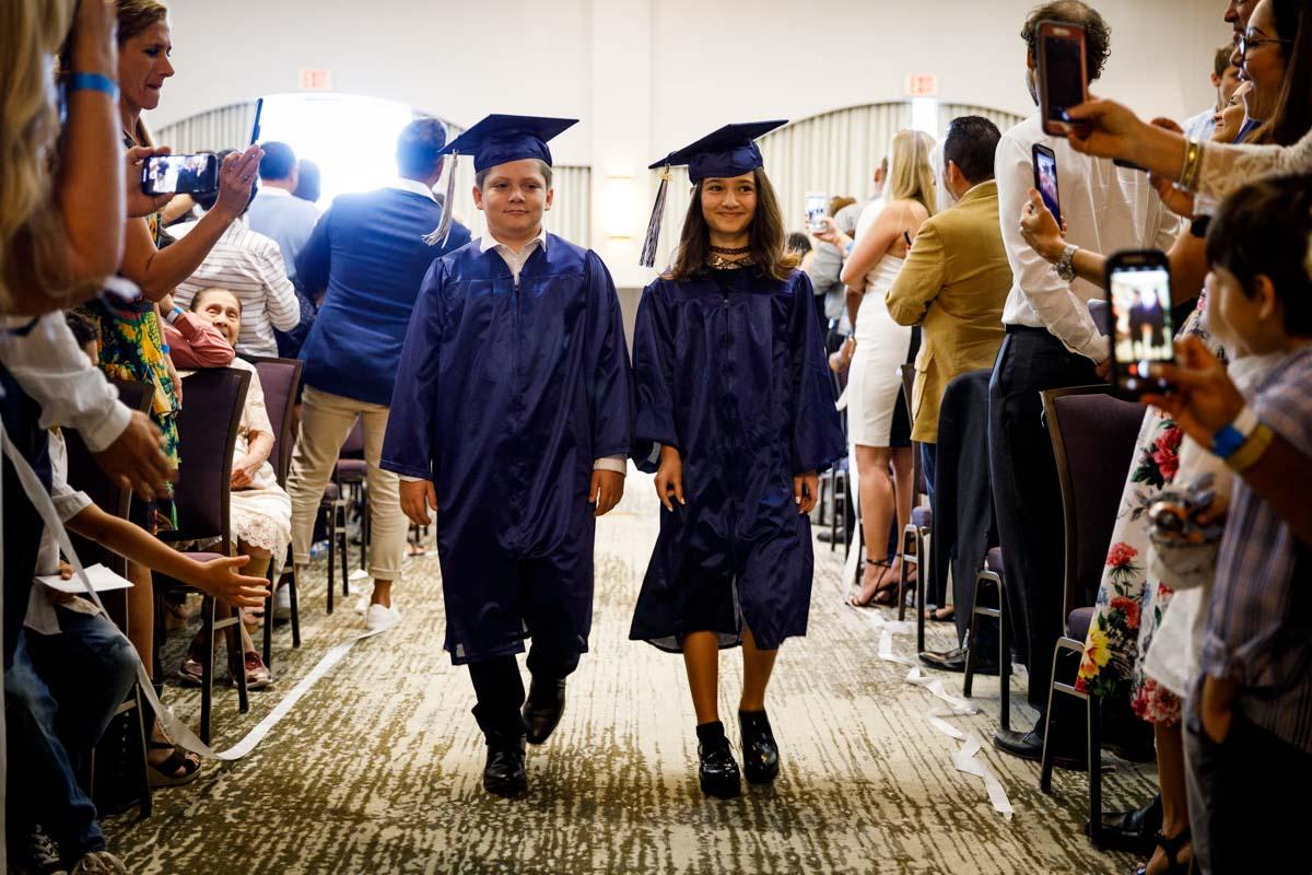 MCMCS-Fifth-Grade-Graduation_steve-boxall-20190519_0290.jpg