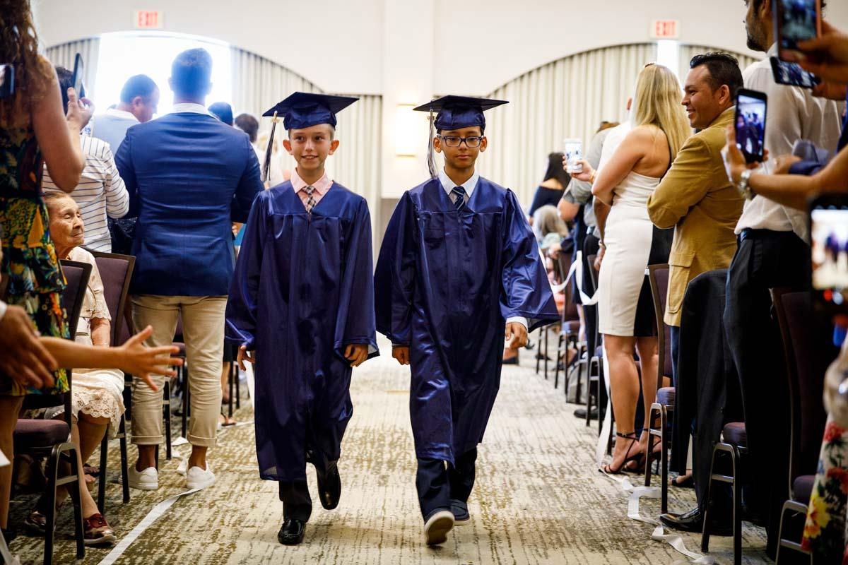 MCMCS-Fifth-Grade-Graduation_steve-boxall-20190519_0303.jpg