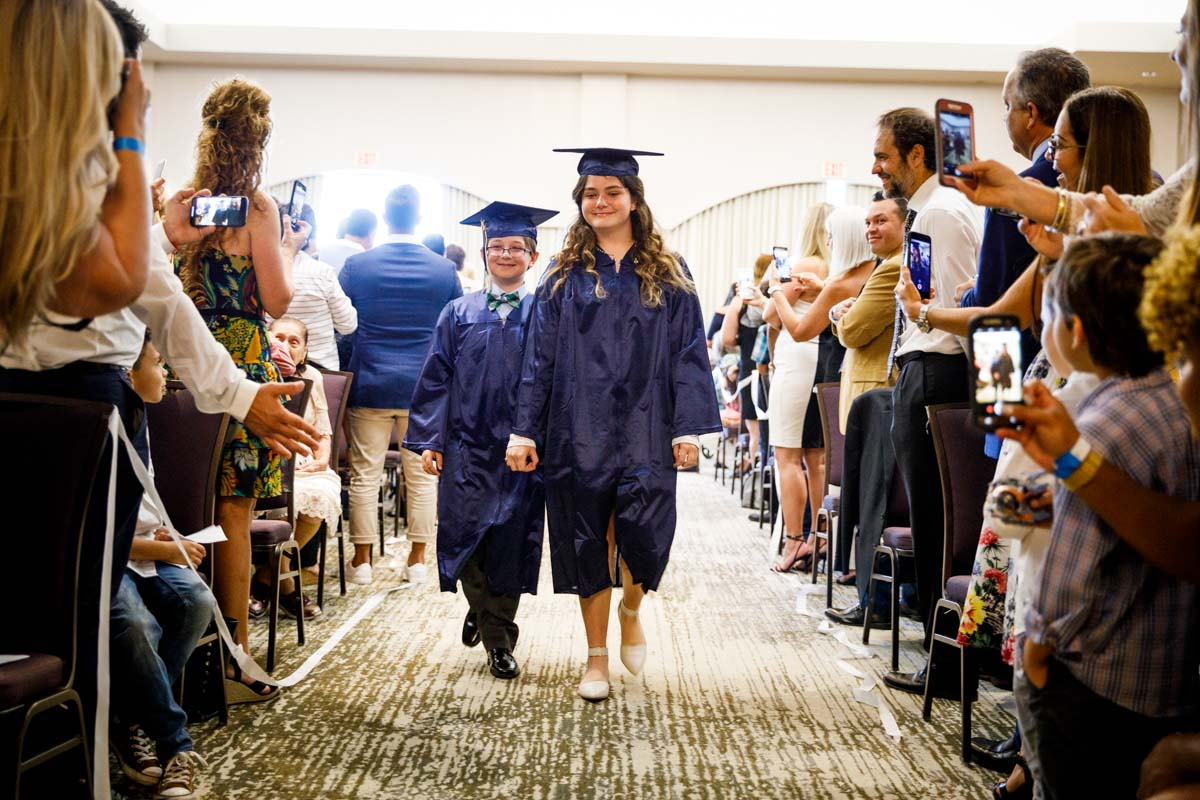 MCMCS-Fifth-Grade-Graduation_steve-boxall-20190519_0313.jpg