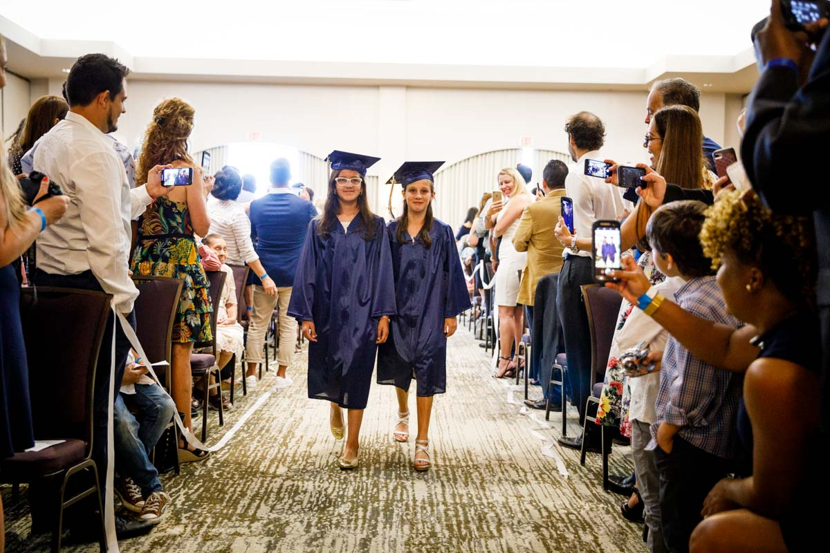 MCMCS-Fifth-Grade-Graduation_steve-boxall-20190519_0319.jpg