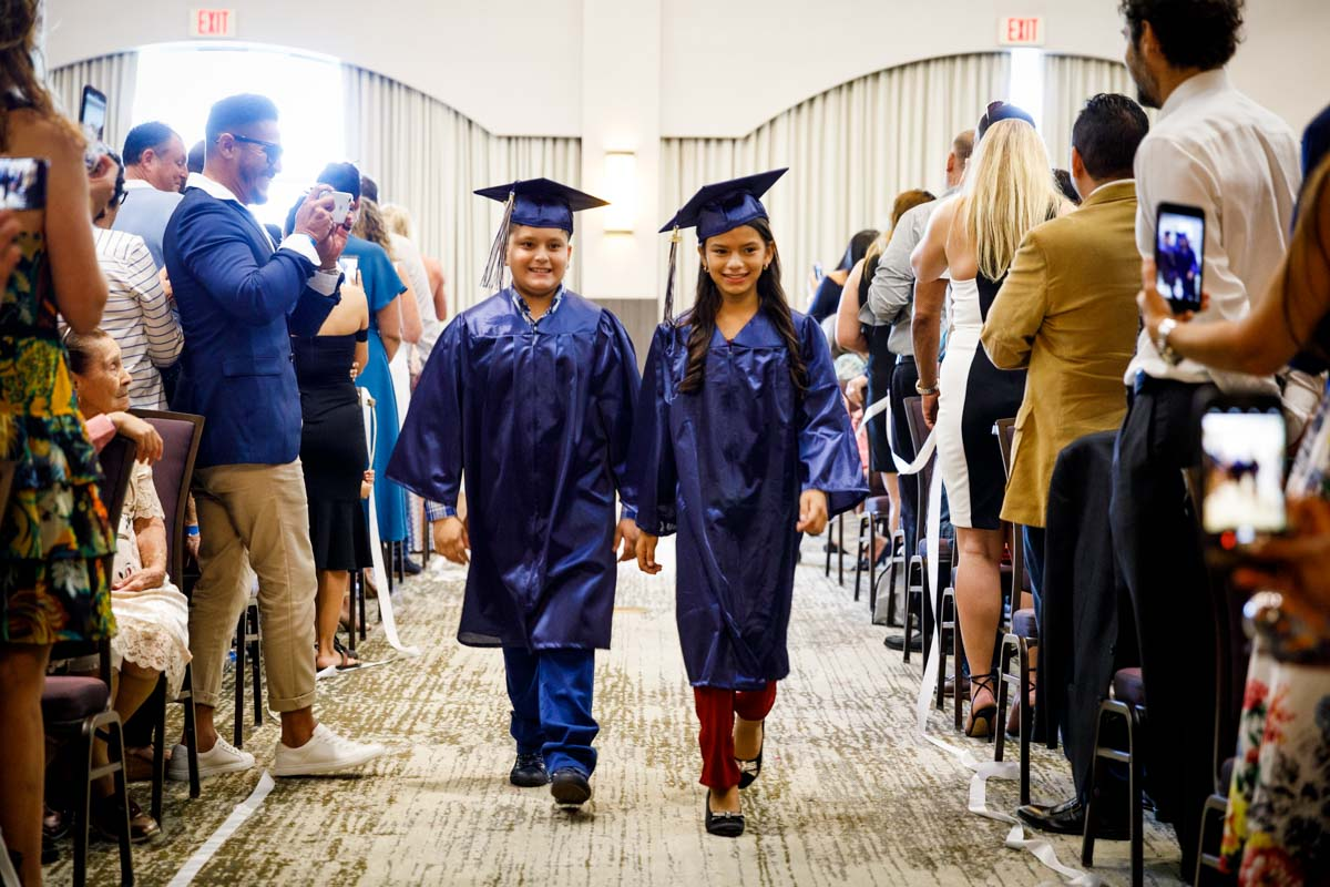 MCMCS-Fifth-Grade-Graduation_steve-boxall-20190519_0324.jpg
