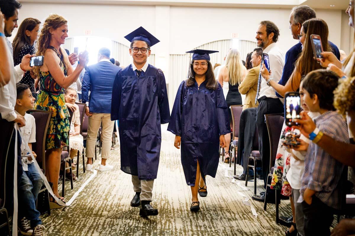MCMCS-Fifth-Grade-Graduation_steve-boxall-20190519_0330.jpg