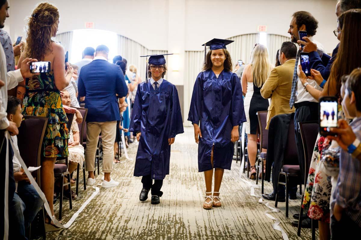 MCMCS-Fifth-Grade-Graduation_steve-boxall-20190519_0338.jpg