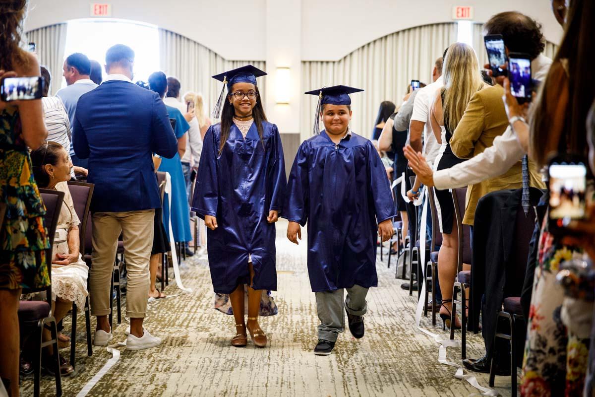 MCMCS-Fifth-Grade-Graduation_steve-boxall-20190519_0346.jpg