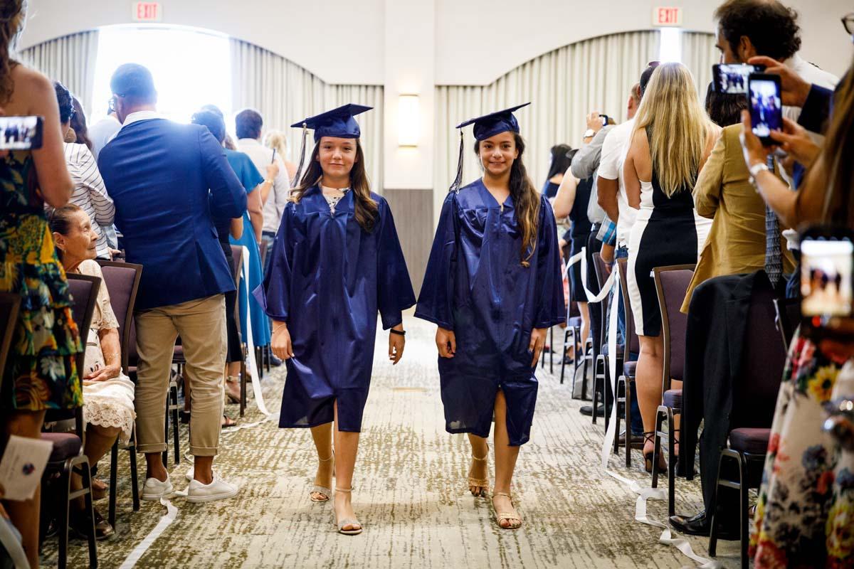 MCMCS-Fifth-Grade-Graduation_steve-boxall-20190519_0354.jpg