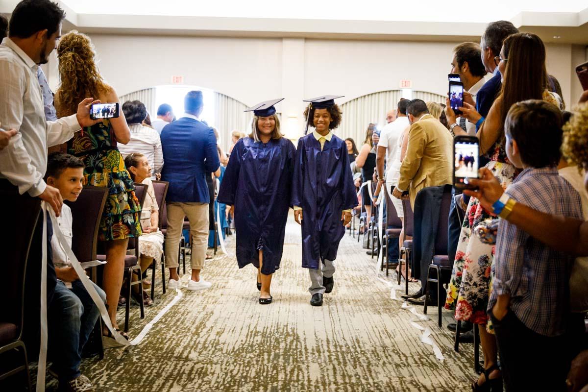 MCMCS-Fifth-Grade-Graduation_steve-boxall-20190519_0361.jpg