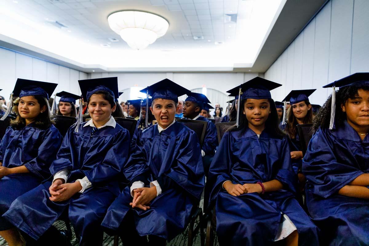 MCMCS-Fifth-Grade-Graduation_steve-boxall-20190519_0372.jpg