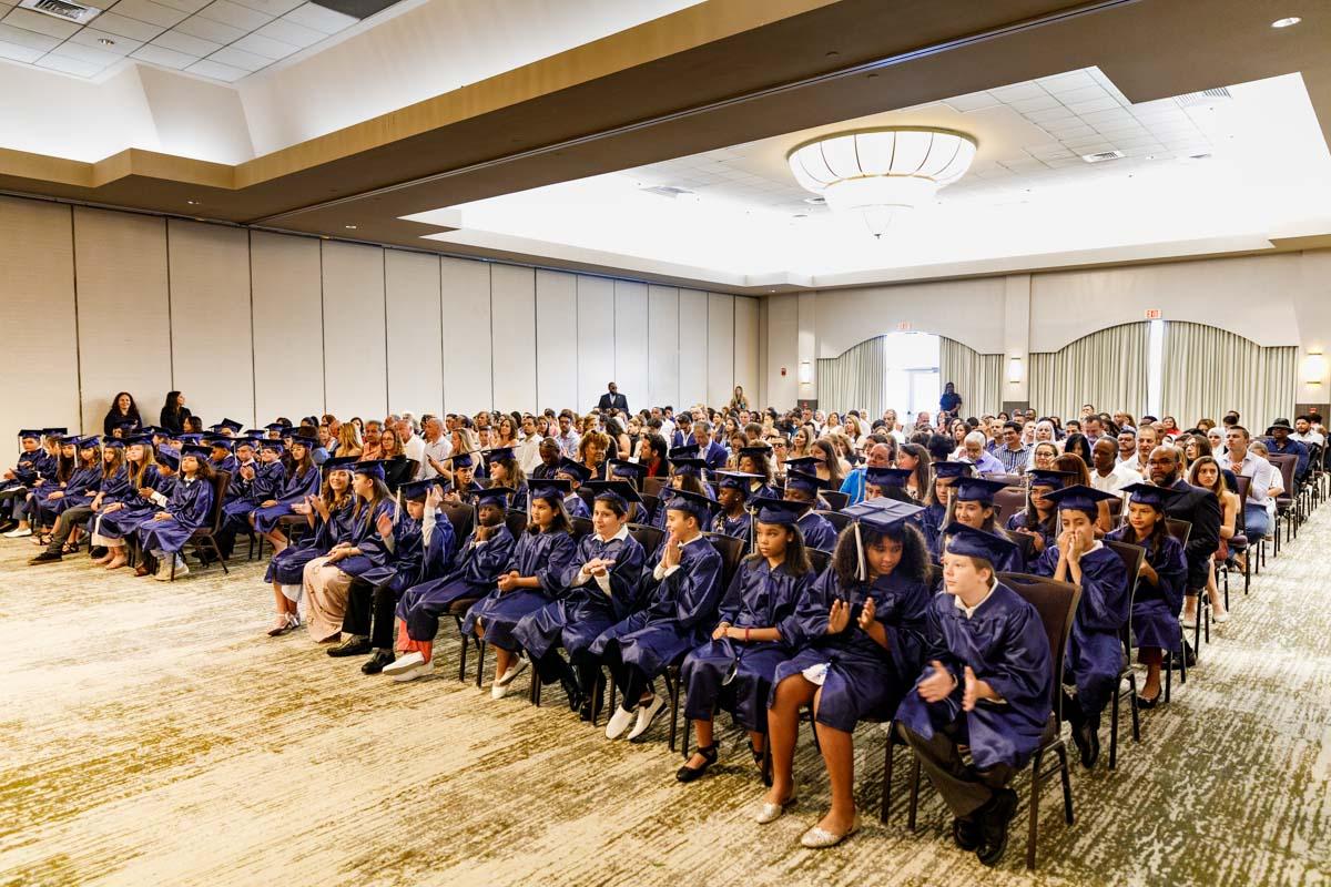 MCMCS-Fifth-Grade-Graduation_steve-boxall-20190519_0369.jpg
