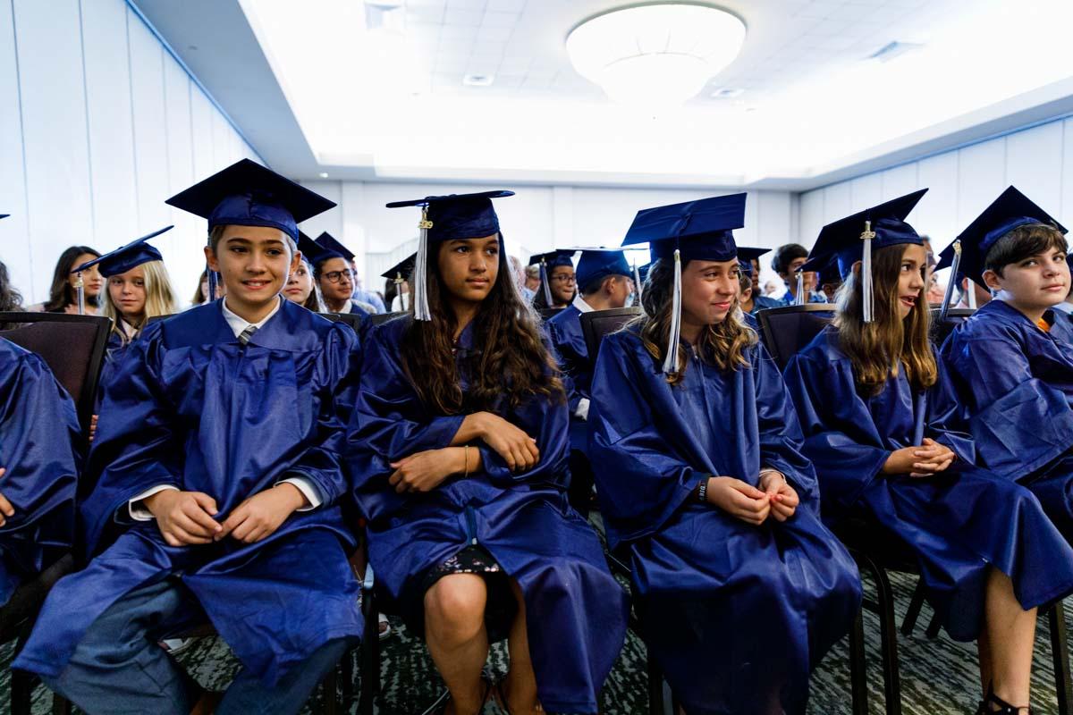 MCMCS-Fifth-Grade-Graduation_steve-boxall-20190519_0375.jpg