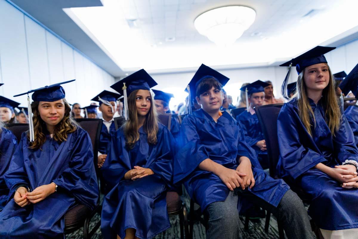 MCMCS-Fifth-Grade-Graduation_steve-boxall-20190519_0376.jpg