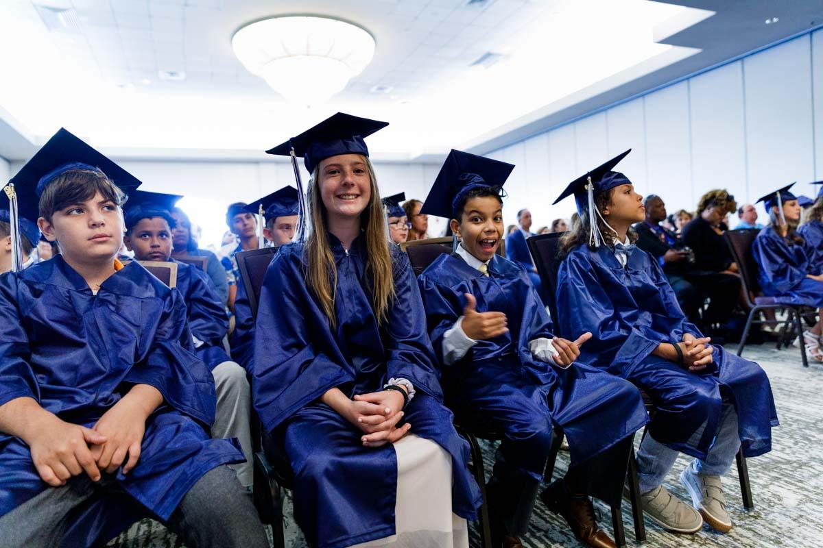 MCMCS-Fifth-Grade-Graduation_steve-boxall-20190519_0377.jpg