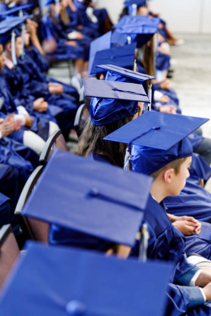 MCMCS-Fifth-Grade-Graduation_steve-boxall-20190519_0381.jpg