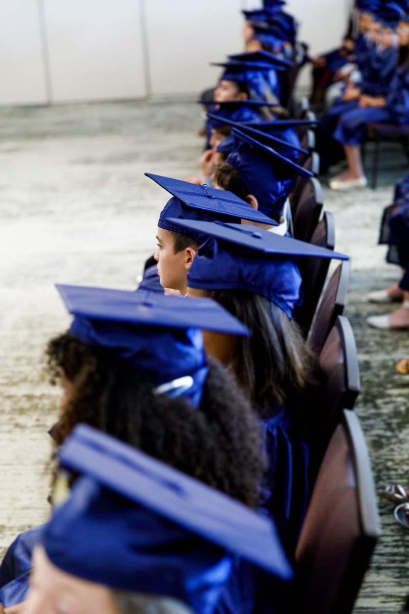 MCMCS-Fifth-Grade-Graduation_steve-boxall-20190519_0391.jpg