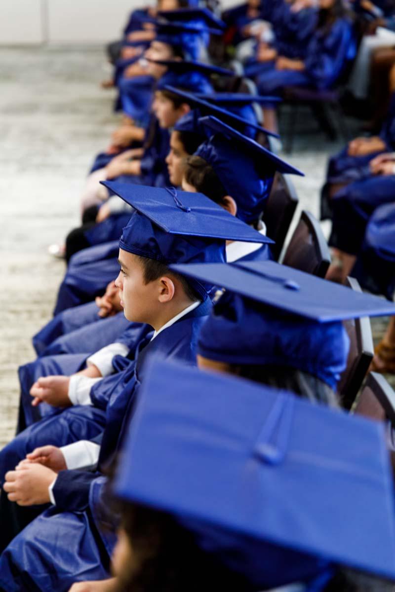 MCMCS-Fifth-Grade-Graduation_steve-boxall-20190519_0394.jpg