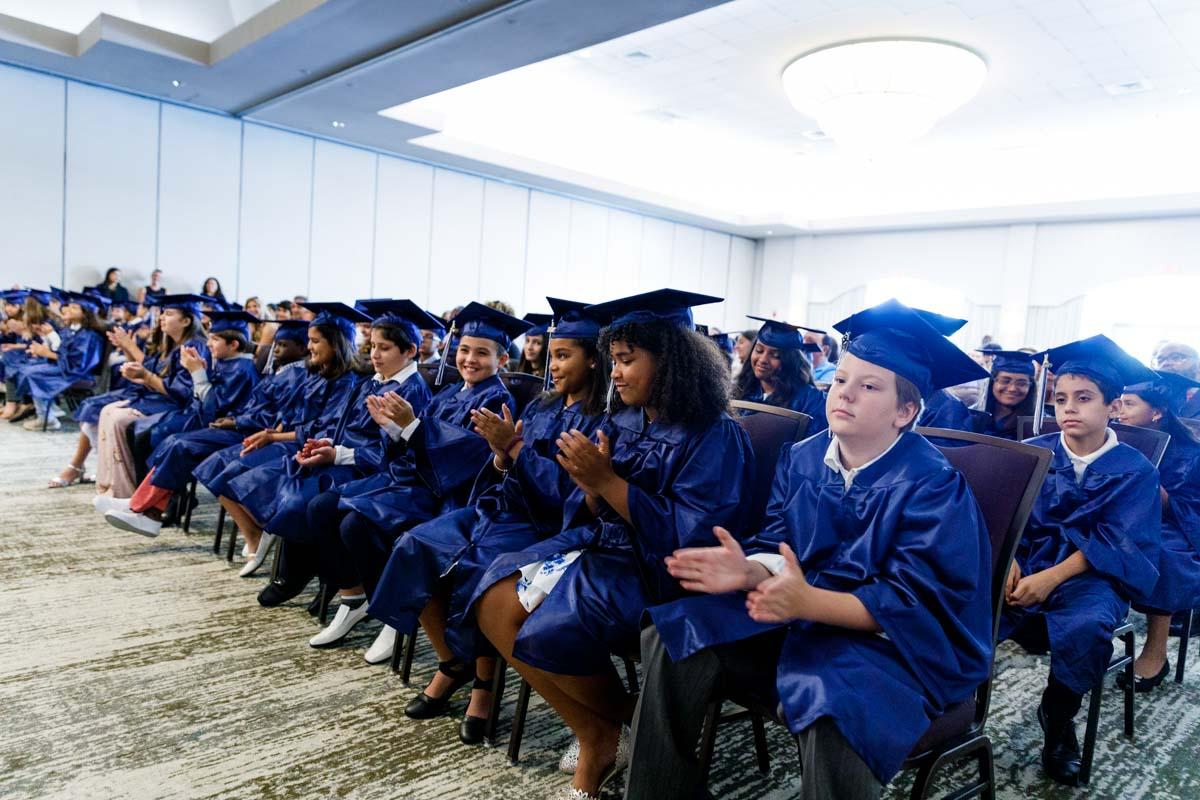 MCMCS-Fifth-Grade-Graduation_steve-boxall-20190519_0405.jpg