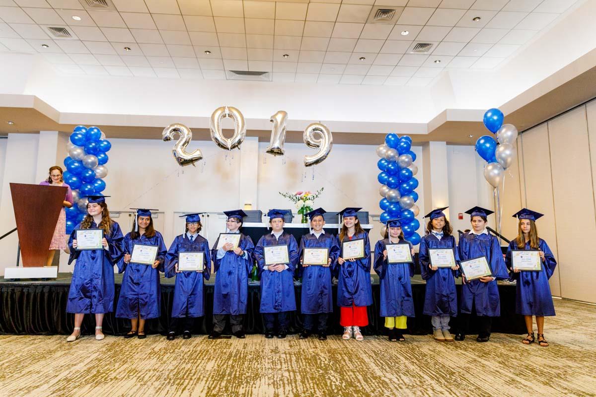 MCMCS-Fifth-Grade-Graduation_steve-boxall-20190519_0454.jpg