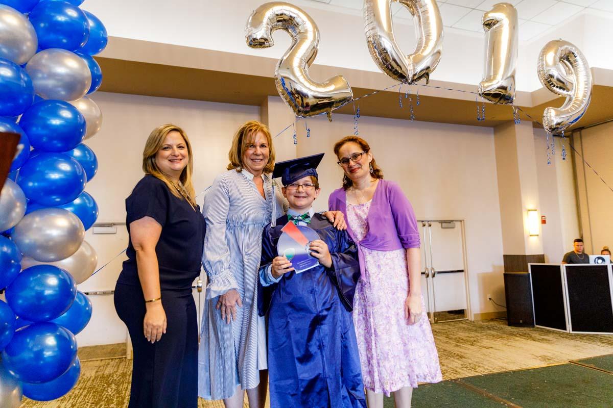 MCMCS-Fifth-Grade-Graduation_steve-boxall-20190519_0459.jpg
