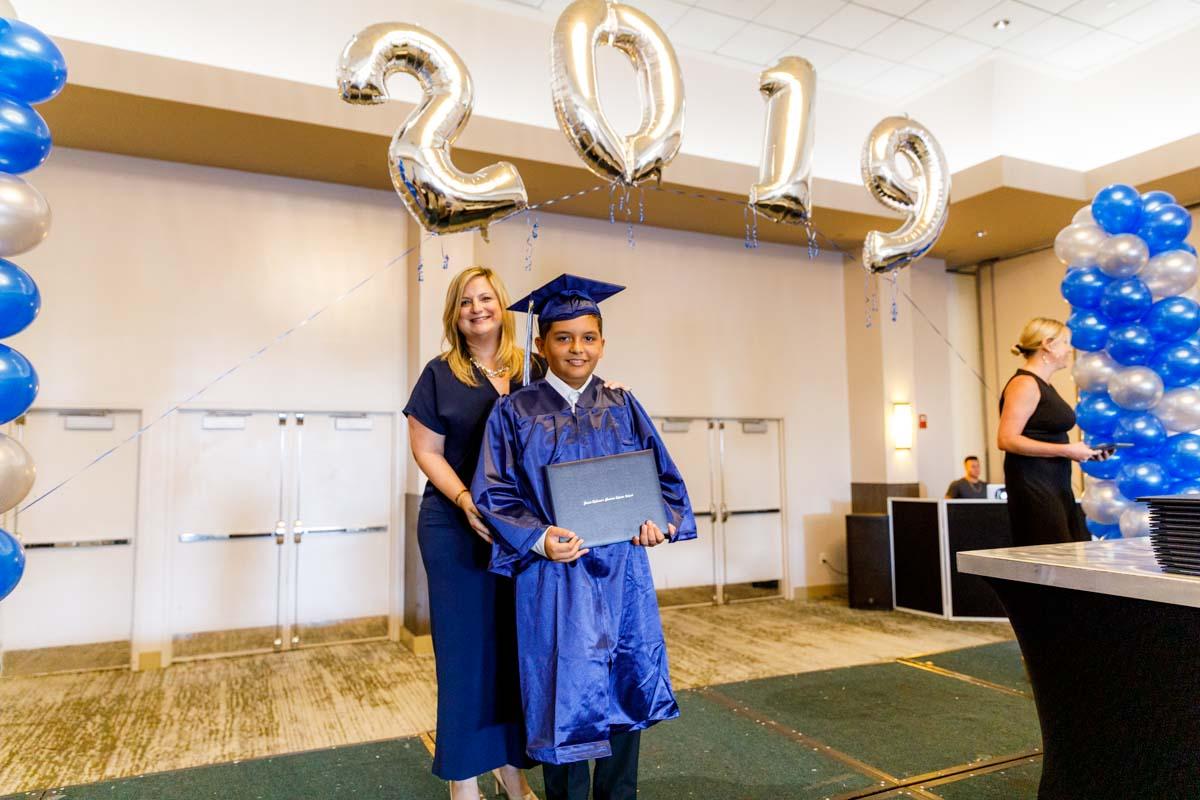 MCMCS-Fifth-Grade-Graduation_steve-boxall-20190519_0465.jpg