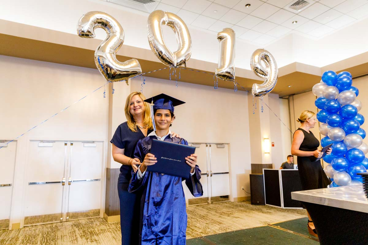 MCMCS-Fifth-Grade-Graduation_steve-boxall-20190519_0466.jpg