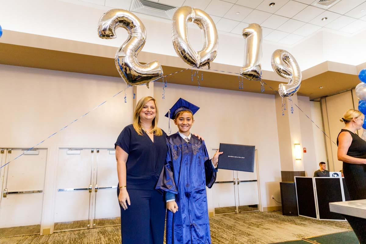 MCMCS-Fifth-Grade-Graduation_steve-boxall-20190519_0470.jpg