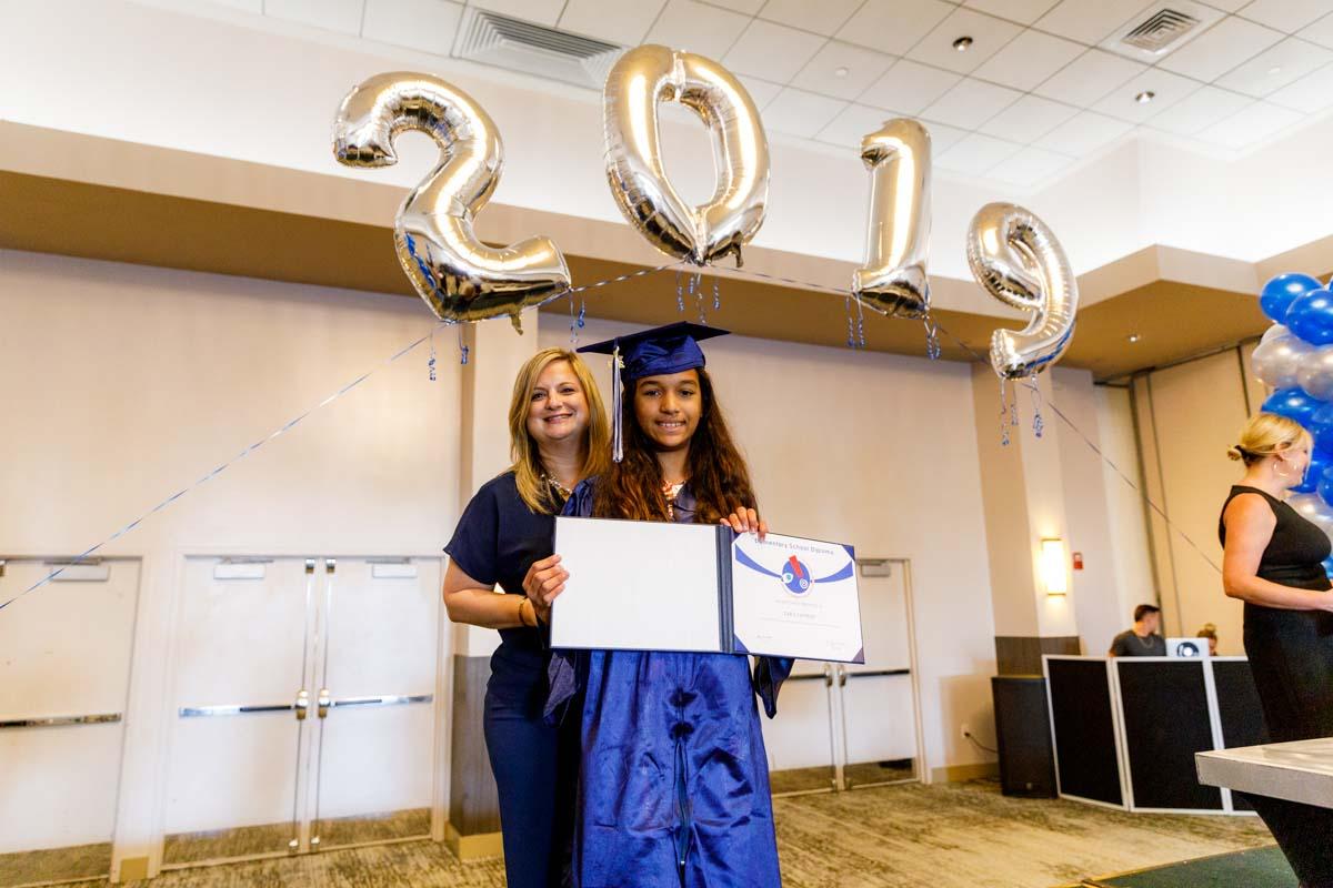 MCMCS-Fifth-Grade-Graduation_steve-boxall-20190519_0472.jpg