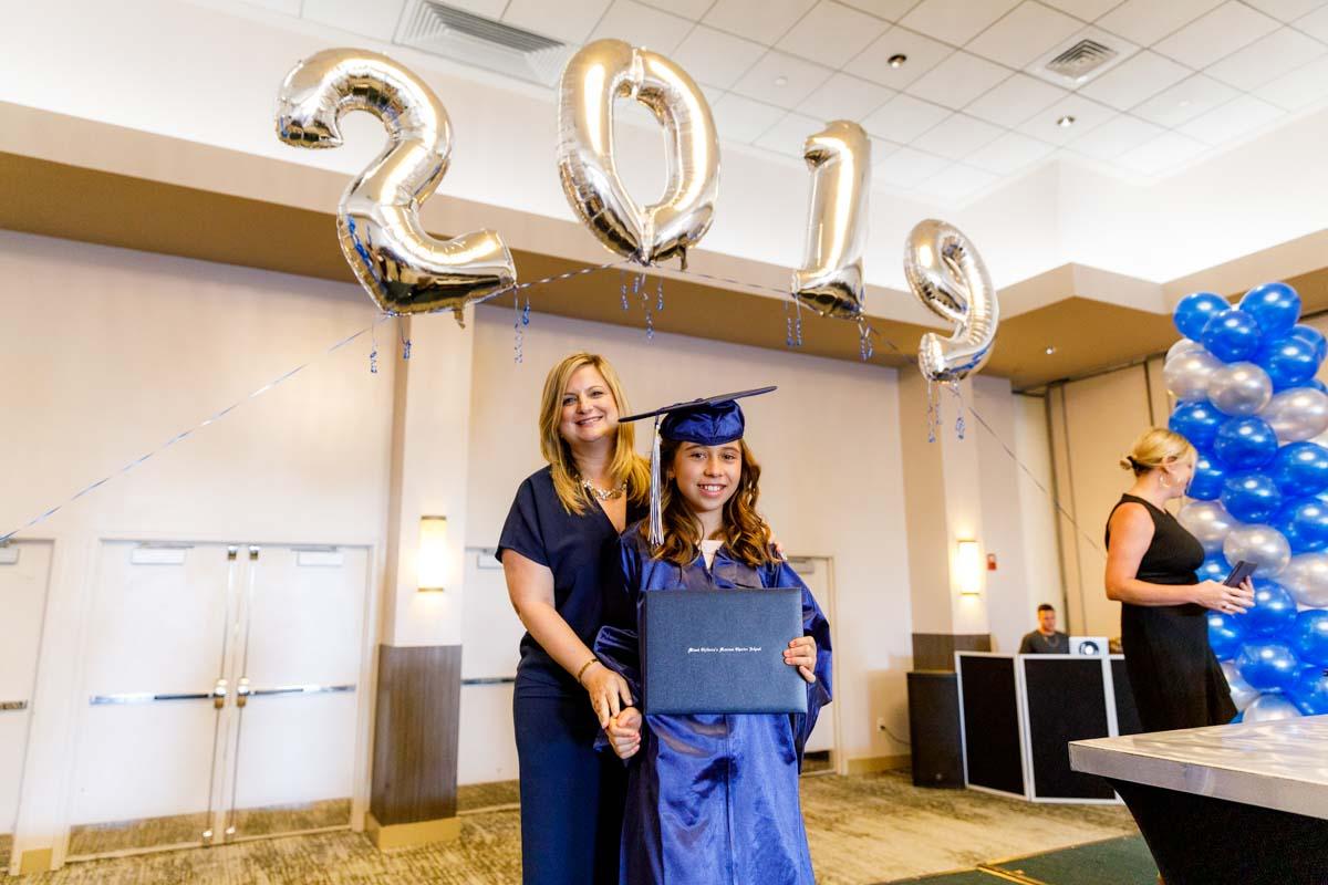 MCMCS-Fifth-Grade-Graduation_steve-boxall-20190519_0474.jpg