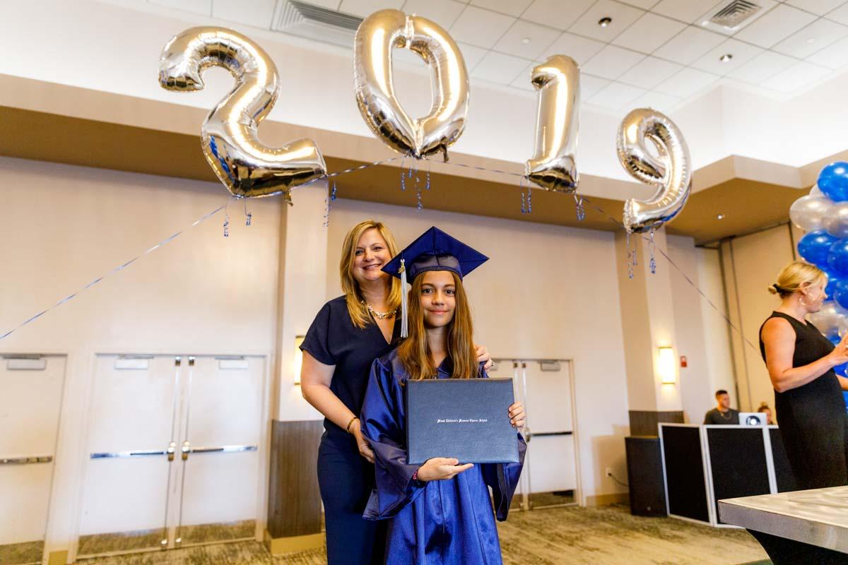 MCMCS-Fifth-Grade-Graduation_steve-boxall-20190519_0476.jpg