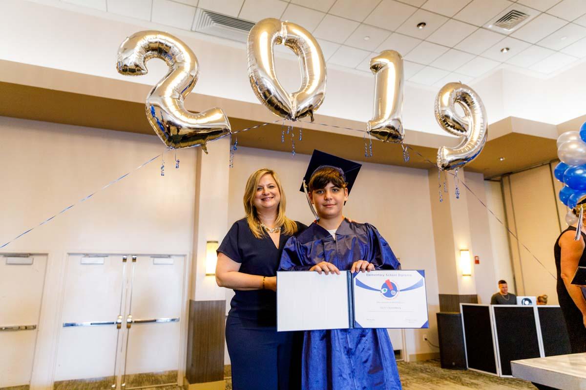 MCMCS-Fifth-Grade-Graduation_steve-boxall-20190519_0477.jpg