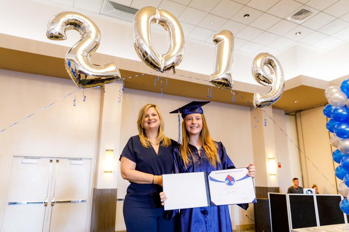 MCMCS-Fifth-Grade-Graduation_steve-boxall-20190519_0479.jpg