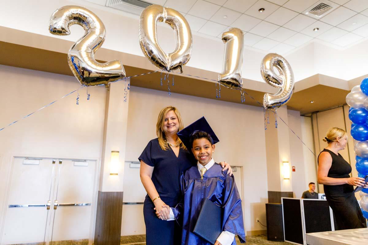 MCMCS-Fifth-Grade-Graduation_steve-boxall-20190519_0481.jpg
