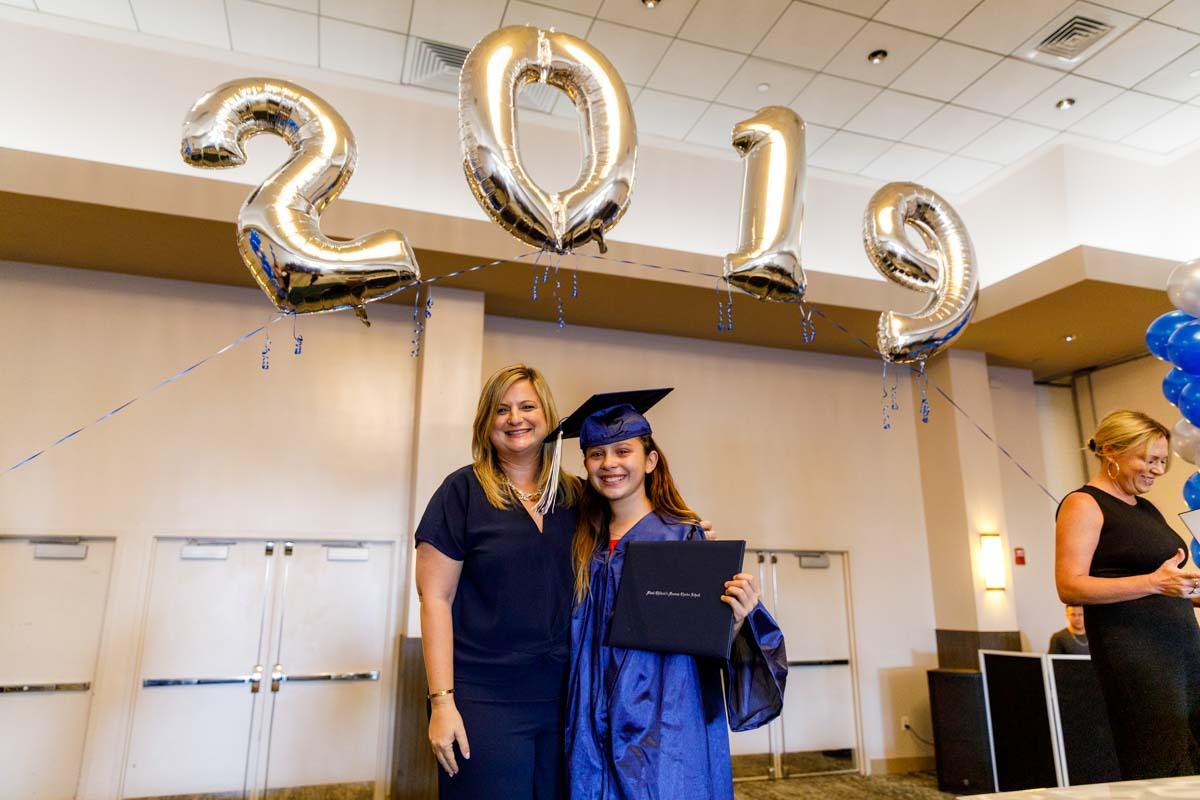 MCMCS-Fifth-Grade-Graduation_steve-boxall-20190519_0491.jpg