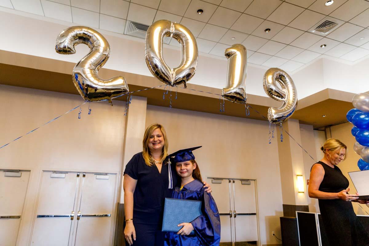MCMCS-Fifth-Grade-Graduation_steve-boxall-20190519_0493.jpg