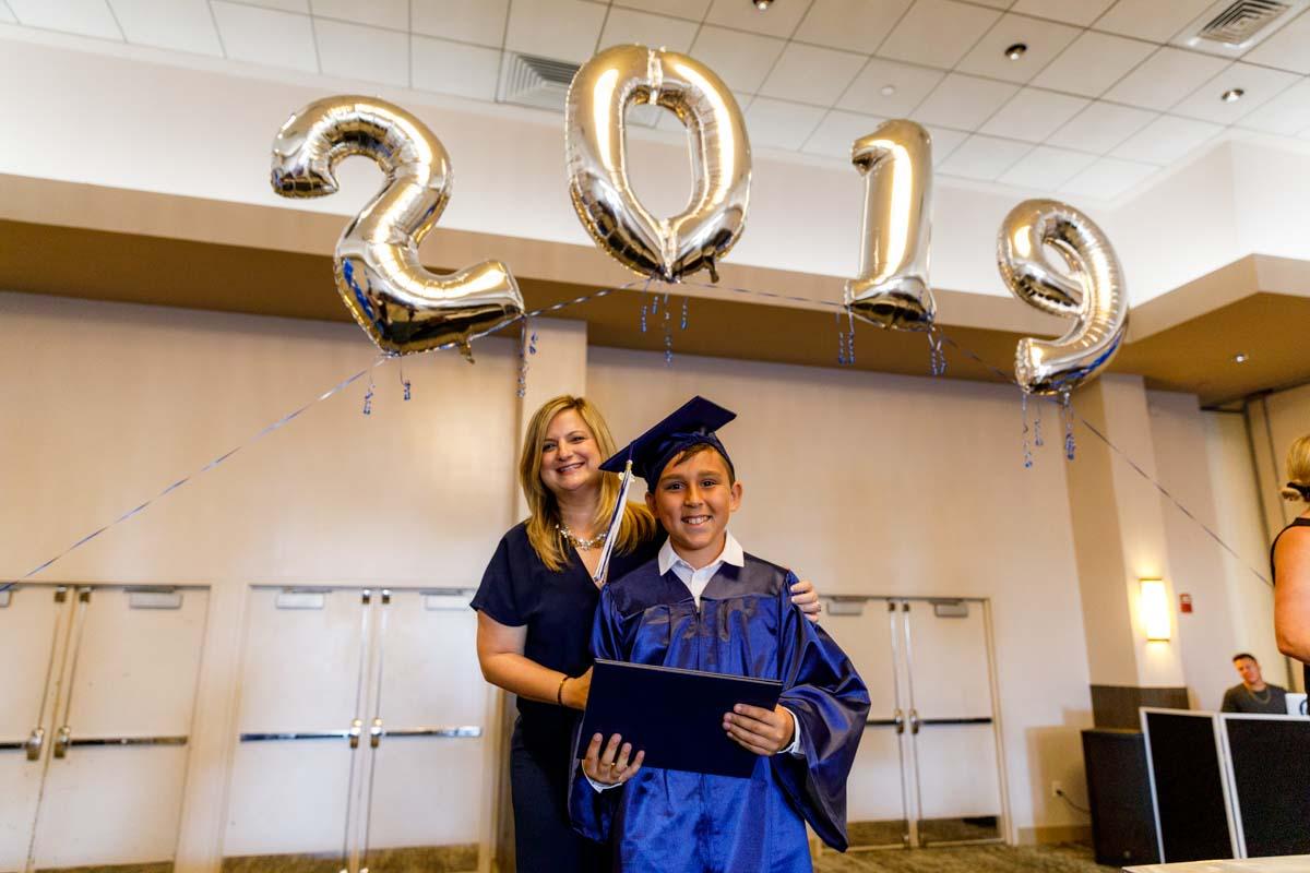 MCMCS-Fifth-Grade-Graduation_steve-boxall-20190519_0495.jpg