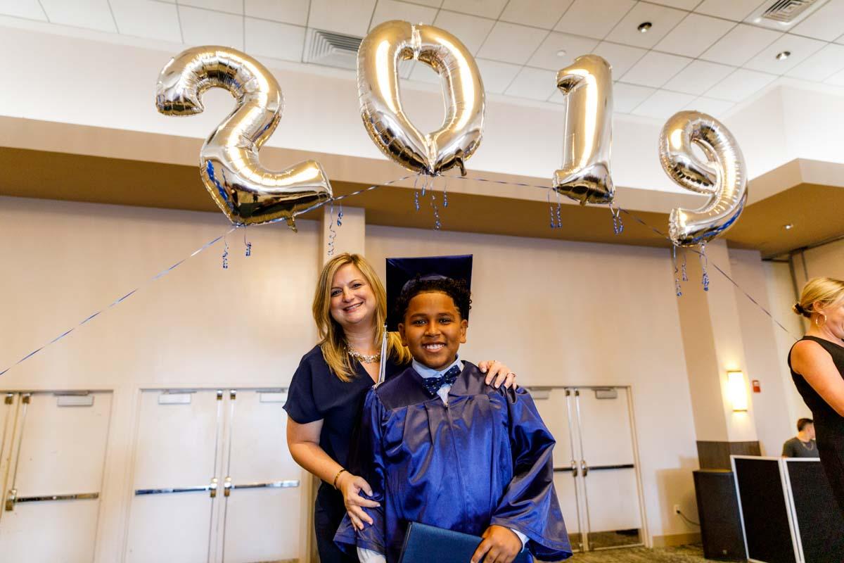 MCMCS-Fifth-Grade-Graduation_steve-boxall-20190519_0498.jpg